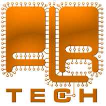 flrtech logo orange small
